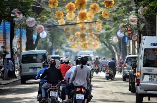 vietnam-2463460_960_720