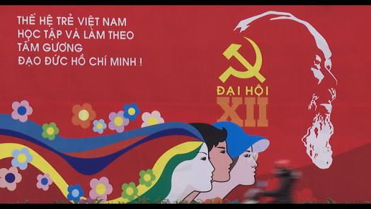 vietnam-propaganda-1---3082828