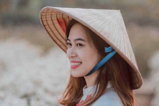 vietnamese-2122102_960_720 (1)