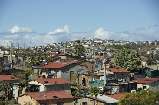 slum-509410_1280.jpg