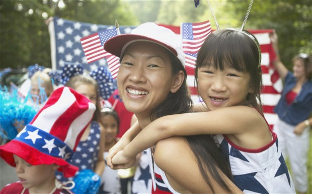Asian-American_2253571b.jpg